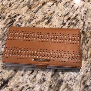 Stella & Dot wallet